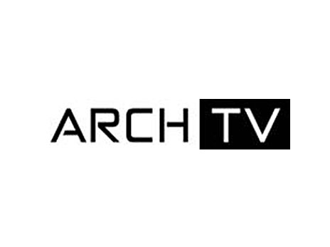 arch tv